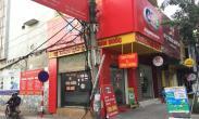 Phiên dịch Tiếng Trung tại Bắc Giang