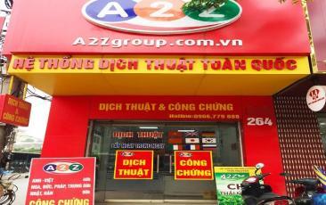 264 Nguyễn Trãi - Thanh Xuân - Hà Nội