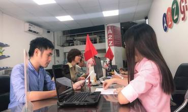 Dịch thuật tiếng anh tại Hà Tĩnh