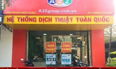 Dịch sang tiếng Thái Lan