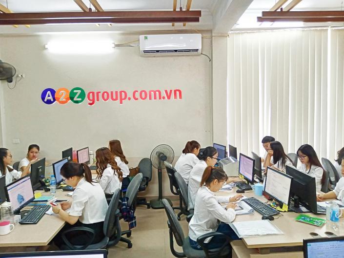 210 Ngô Gia Tự, Đức Giang, Long Biên, Hà Nội