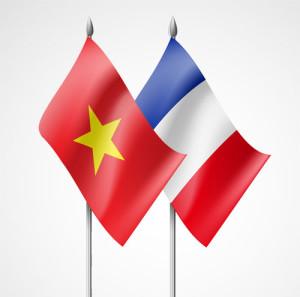 www.123nhanh.com: phiên dịch tiếng pháp giá rẻ tại hà nội.